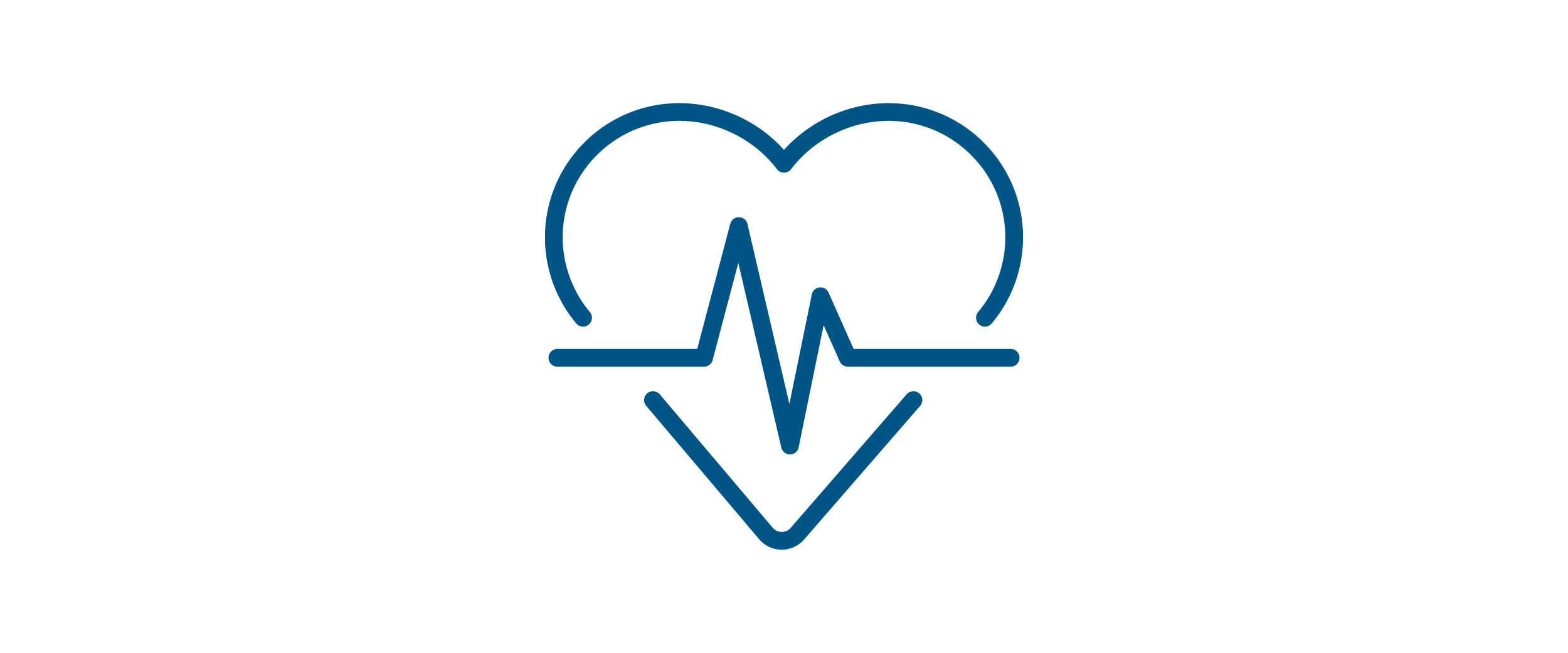 Health-icon_1200x628_2.png