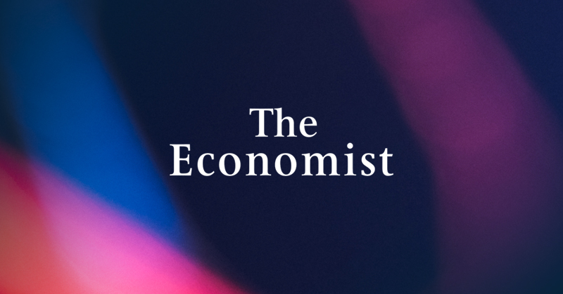 KC_The-Economist_3.5.2020_0.jpg