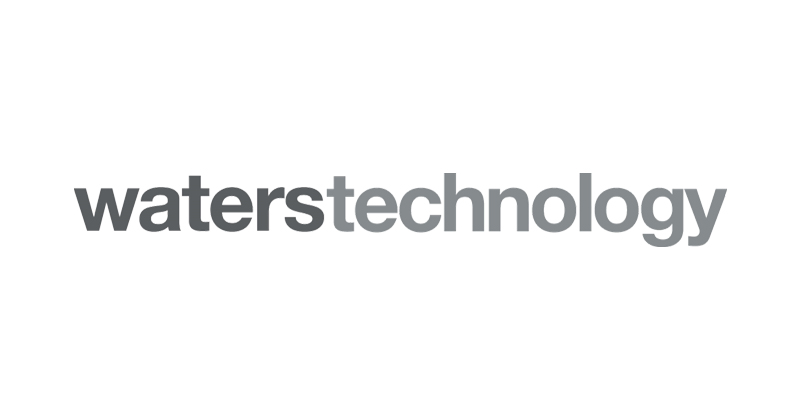 WatersTechnology_Logo-Split5050.jpg